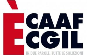 CAAF CGIL