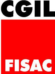 FISAC