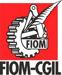 fiom-cgil1-4ae81cffb60e6