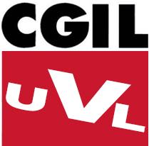uvl-cgil